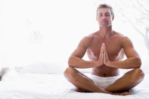 meditation07